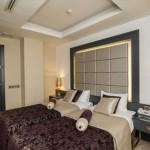 doubleroom2