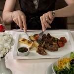 gastronomy9