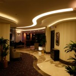 lobby19