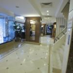 lobby8