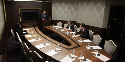 meetingroomslider1