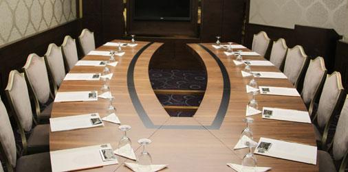 meetingroomslider2