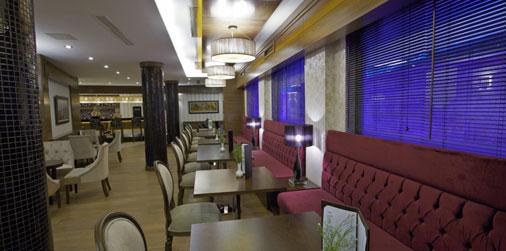 restaurantsandbarslider10