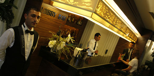 restaurantsandbarslider12