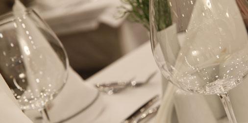 restaurantsandbarslider13