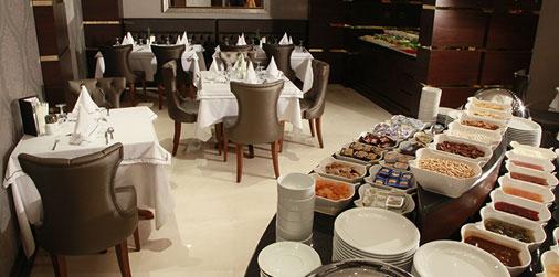 restaurantsandbarslider14
