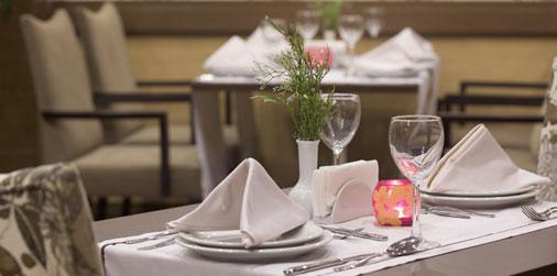 restaurantsandbarslider3