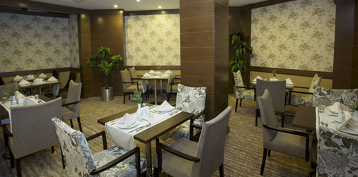 restaurantsandbarslider4
