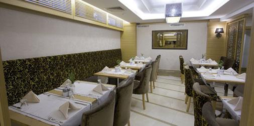 restaurantsandbarslider5