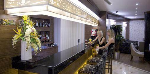 restaurantsandbarslider8